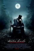 亚伯拉罕・林肯:吸血鬼猎人/吸血鬼猎人林肯